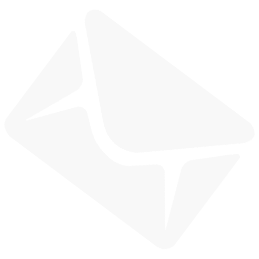 envelope_biotifulfarm