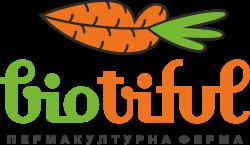 Logo_biotulfarm