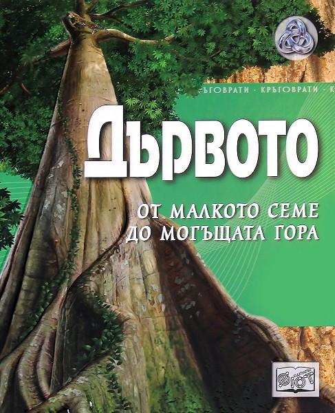 dyrvoto-ot-malkoto-seme-3800083810674